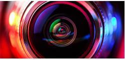 الكاميرات و اكسسواراتها