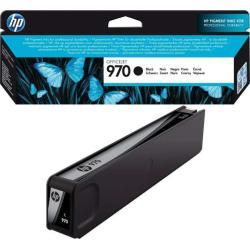 حبر HP 970 أصلية اسود
