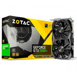 كرت شاشة جرافيك ZOTAC GeForce GTX 1080 Ti Mini Graphic Cards ZT-P10810G-10P