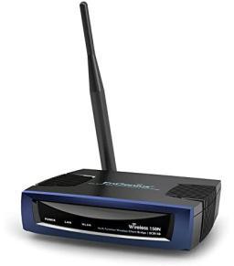 أكسس بوينت إن جينيوس بسرعة EnGenius Access Point ECB150 - 150Mbps