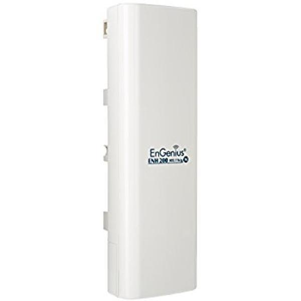 أكسس بوينت إن جينيوس بسرعة EnGenius Access Point ENH200 -150Mbps
