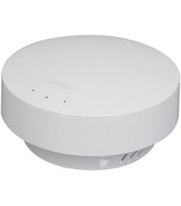 أكسس بوينت سقفي وايرليس بتقنية PoE بسرعة 300 ميجا من تريدنيت  TEW-735AP