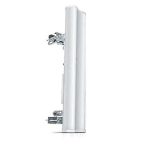 أنتينا آير ماكس خارجية بقوة AirMax Antenna 2G15-120 MiMo 2.4Ghz 15dbi