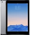 ابل ايباد اير 2 - 16GB, 4G LTE, رمادي - apple ipad air 2