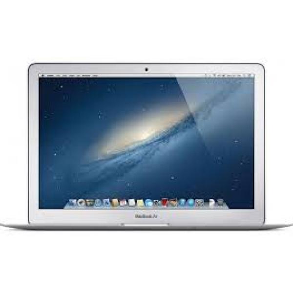 ابل بوك اير MacBook Air - MD760 AE/A انتل كور اي 5 , شاشة 13 انش LED