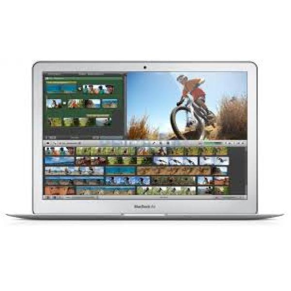 ابل ماك اير MacBook Air MD712  رامات 4 جيجا بايت , شاشة 11.6 انش