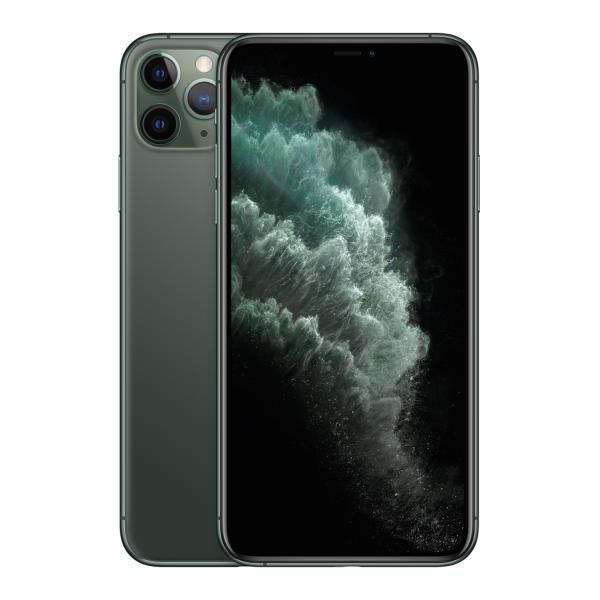 هاتف ابل ايفون 11 برو ذاكرة رام 4 جيجا. الجيل الرابع ال تي اي. شريحة اتصال واحدة شريحة سيم مدمجة 256GB MWCC2AA/A