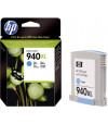 خرطوش حبر ازرق سماوي C4907 HP CARTRIDGE  OJ 8500 (940 XL