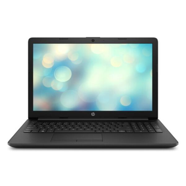 لابتوب اتش بي 15- معالج i5 - رام 8 جيجا (DA2021NX)