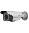 كاميرا مراقبة هيكفيجن خارجية - 1080FHD - دقة 2 ميغابيكسل - DS-2CE16D0T-IT1-B36