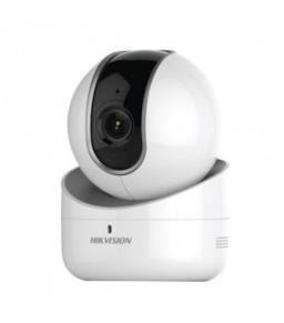 كاميرا مراقبة لاسلكية هايكفيجن 2 ميجا متحركة بصوت، DS-2CV2Q21FD-IW