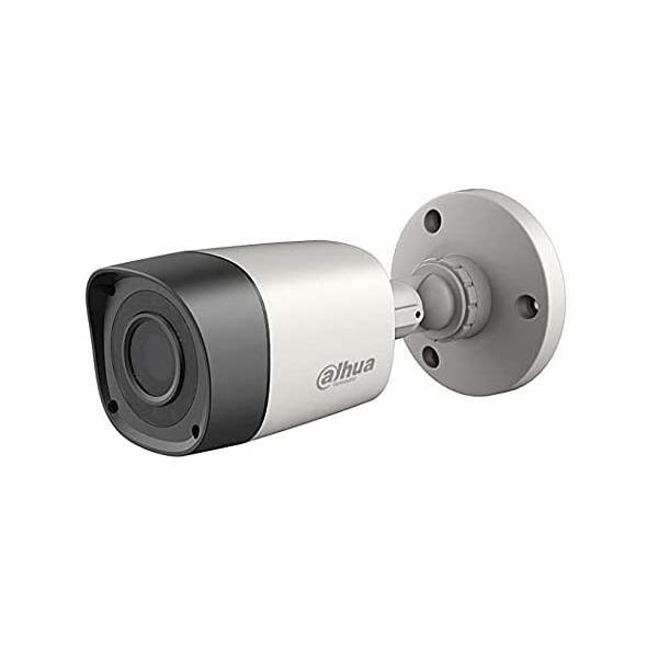 كاميرا مراقبة داهوا خارجية بدقة 5 ميجا