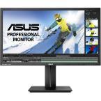شاشة كمبيوتر اسوس PB287Q خاصة للالعاب حجم 28 انش