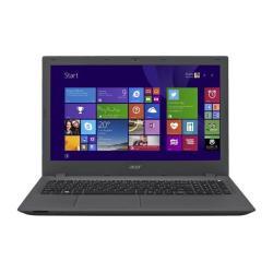 لابتوب اسير معالج i3 رام 4 جيجا بدون ويندوز فضي Acer-E5-573
