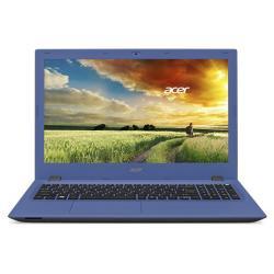 لابتوب اسير معالج i3 رام 4 جيجا بدون ويندوز 10 -  Acer-E5-573