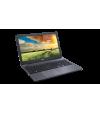 لابتوب ايسر معالج i3 رام 4 جيجا بدون ويندوز Acer-E5-571