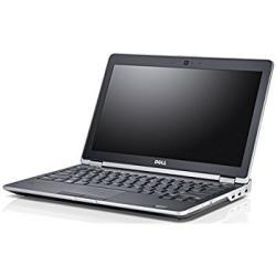 لابتوب ديل لاتيتيود E6430 - معالج i5 - رام 4 جيجا - ذاكرة 500 جيجا  - شاشة 14.1