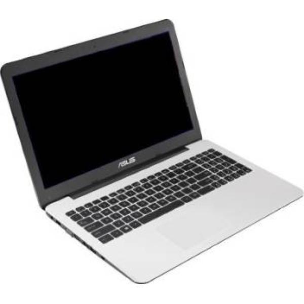 لابتوب اسوس X555LA - معالج i3 - رام 4 جيجا - ذاكرة 500 جيجا