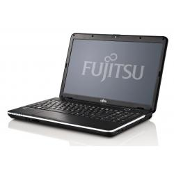 لابتوب فوجيتسو A514 معالج i3 رام 4GB هارديسك 500GB
