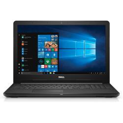 لابتوب ديل انسبايرون 15 - 3567 - معالج i3 - رام 4 جيجا - Dell Inspiron 15