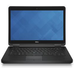 لابتوب ديل E5540 - معالج  i5  - رام 4 جيجا - ذاكرة 500 جيجا - ويندوز8 برو