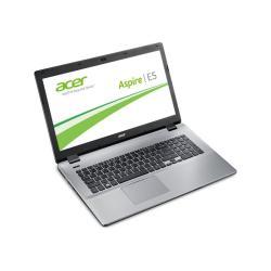 لابتوب ايسر معالج i7 رام 4 جيجا بدون ويندوز Acer-NX.MLTEM.055