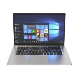 لابتوب حاسب الي محمول معالج Core i7/ شاشة 15.6 بوصة /هارديسك 256GB SSD / رام 8 جيجا / هيكل معدني IPS لوحة مفاتيح مضيئة
