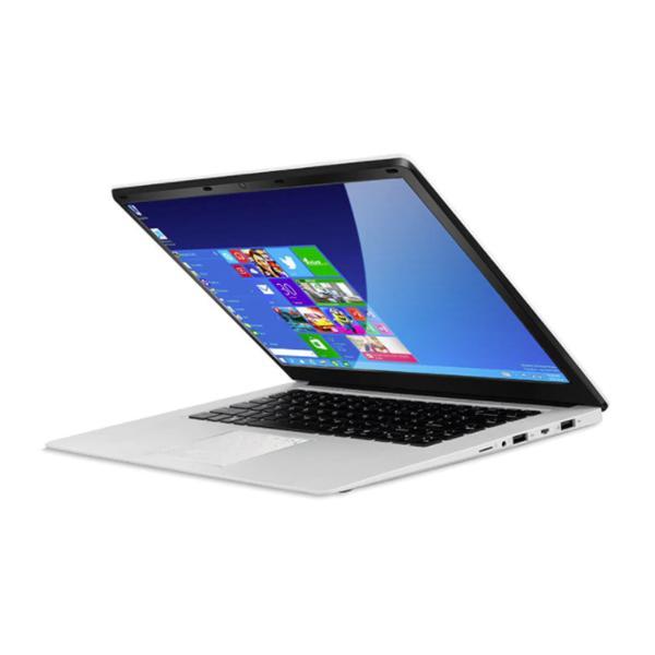 لابتوب كمبيوتر محمول شاشة 15.6 بوصة /هارديسك 512GB SSD / رام 12 جيجا / إنتل كور رباعي الترابوك ويندوز 10