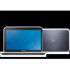 لابتوب ديل Dell 5423  معالج انتل كور اي 7 , شاشة 14 انش , كارت شاشة 1 جيجا بايت منفصل