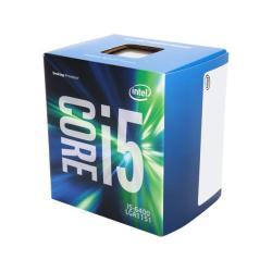 معالج إنتل كور آي 5 الجيل السادس - INTEL CORE i5-6400