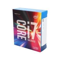 معالج إنتل كور آي 7 الجيل السادس - INTEL CORE i7-6700K