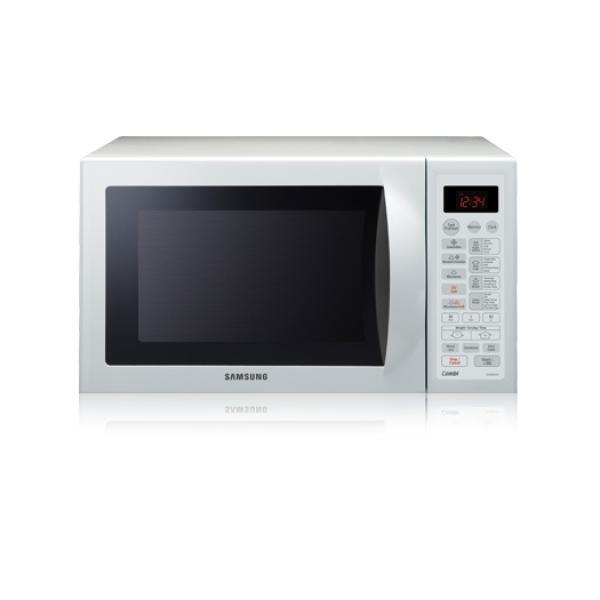 مكرويف سامسونج بسعة 28 لتر - Samsung CE1031