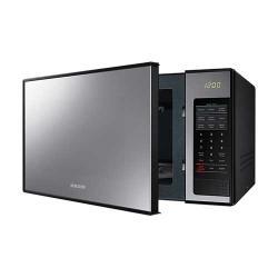 مكرويف سامسونج بسعة 32 لتر - Samsung ME0113M