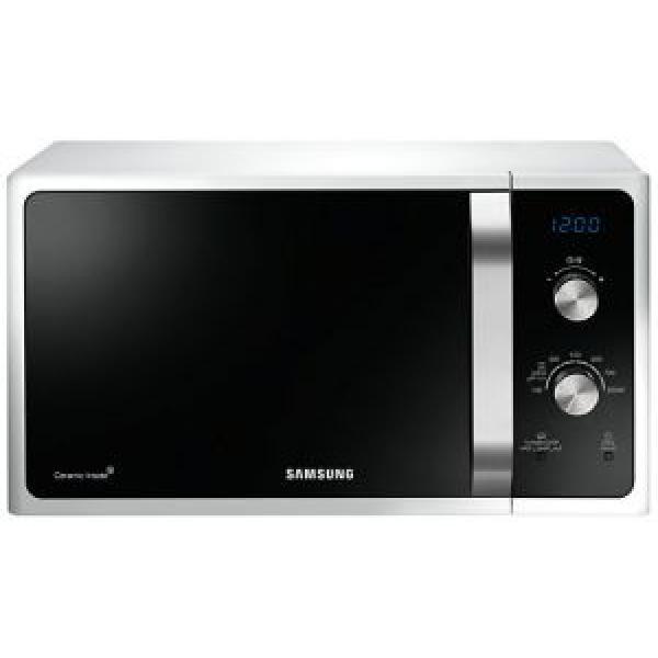 مكرويف سامسونج بسعة 32 لتر - Samsung MS32F301EFW