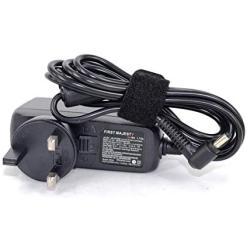محول طاقة لكاميرات المراقبة واجهزة ال dvr بطاقة 12 فولت و2 أمبير  MAJESTY POWER ADAPTER