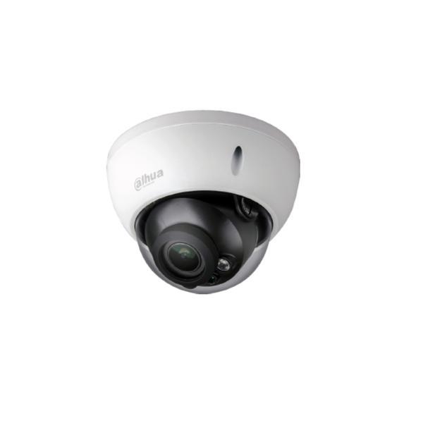 كاميرة مراقبة داهوا DH-HAC-HDBW1200R-Z - دقة 2 ميغابيكسل - 30 فريم @ 1080 اتش دي