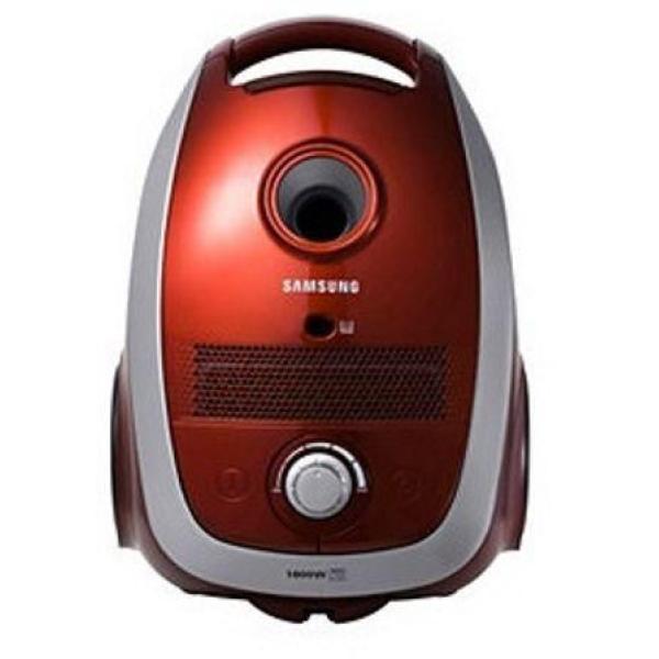 مكنسة سامسونج بقوة 1800 واط - Samsung SC6145