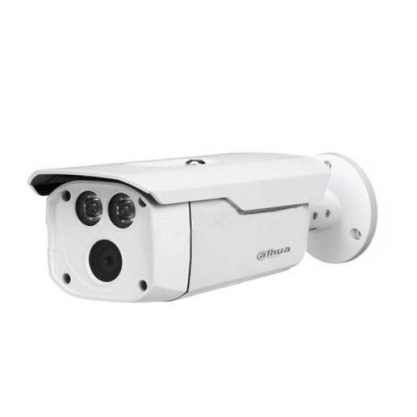 كاميرة مراقبة داهوا DH-HAC-HFW1230D-6MM - دقة 2 ميغابيكسل - 30 فريم @ 1080 اتش دي