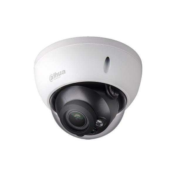 كاميرة مراقبة داهوا DH-HAC-HDBW2401R-Z - دقة 4 ميغابيكسل - 30 فريم @ اتش دي