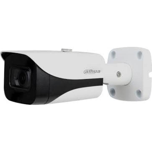 كاميرة مراقبة داهوا HAC-HFW2601EN-A - دقة 6 ميغابيكسل - 120dB @ اتش دي