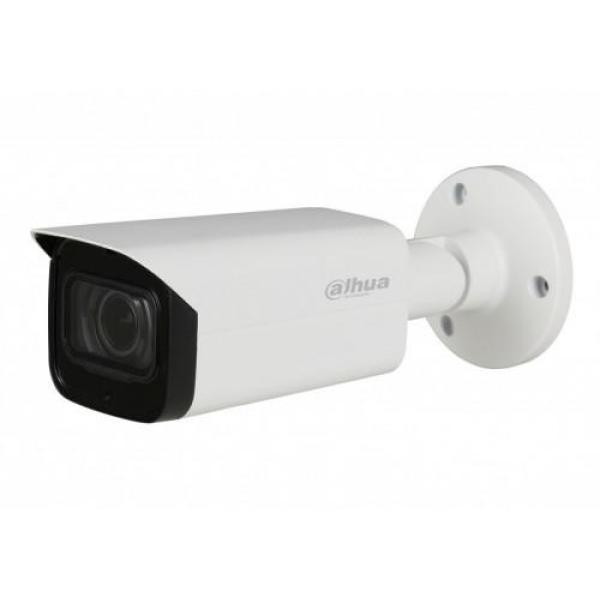 كاميرة مراقبة داهوا HAC-HFW2601TN-Z-A - دقة 6 ميغابيكسل - 120dB @ اتش دي