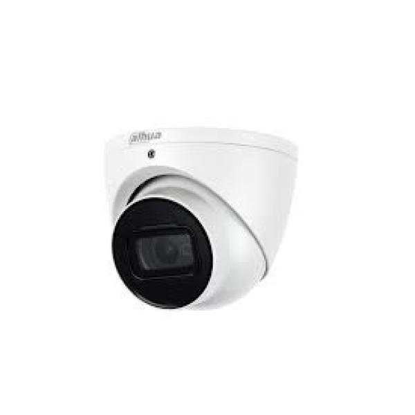كاميرة مراقبة داهوا HAC-HDW2802TN-A - دقة 4k - اتش دي 120dB