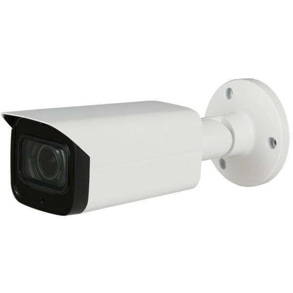 كاميرة مراقبة داهوا  HAC-HFW2802TN-Z-A - دقة 4k - اتش دي 120dB
