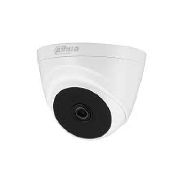كاميرة مراقبة داهوا  HAC-T1A41N - دقة 4 ميغابيكسل - 30 فريم @ 1080 اتش دي