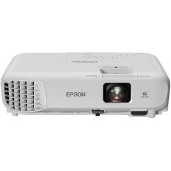 إبسون جهاز العرض قوة الضوء 3300 لومن موديل EB-X05