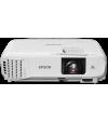 ايبسون جهاز عرض ال سي دي - EB-2042