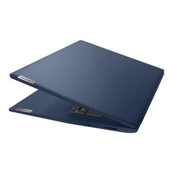 لينوفو، ايديا باد L3، كور اي 7، رام 8 جيجابايت، شاشة 15.6 بوصة، ازرق