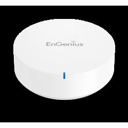 إنجينيس EMR3000-kit راوتر