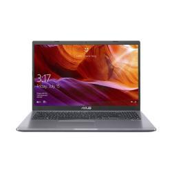 لاب توب اسوس X509UA-BR039 انتل كور اي 3 7020U بسرعة 2.3 الرامات 4 جيجابايت سعة التخزين 1 تيرا بايت كرت الشاشة انتل 620 HD الشاشة 15.6 بوصه اتش دي 1366x768 نظام التشغيل دوس - رمادي