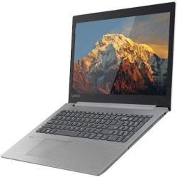 لاب توب لينوفو ايديا باد S145 - بمعالج AMD3020e - رام 4 جيجا - هرديسك 500 جيجا ونظام التشغيل دوس بشاشة مقاس 15.6 انش - بلون اسود